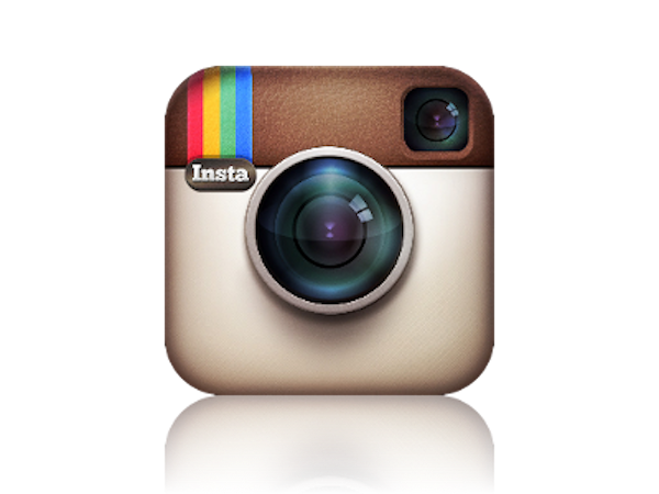 old-instagram-logo.png