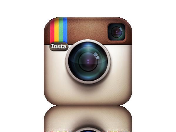 old-instagram-logo.png